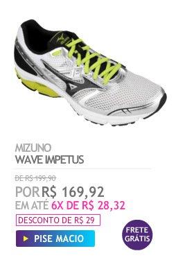 c7588da4d2 Netshoes dos Namorados  15% off em todo o site . Tênis Nike ...