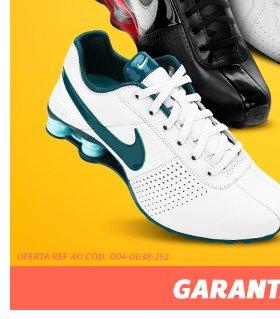 89d5dfc33d32a Promoção Netshoes: Tênis Nike Shox com até R$300 de desconto é ...