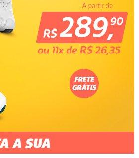 d9bba22124ab6 Este é um serviço prestado a você pela Netshoes. Esse e-mail foi enviado  para cliente686@netshoes.com.br