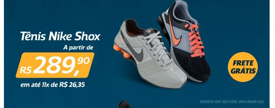 Tenis Nike Air Max Motion Racer. | Netshoes MX