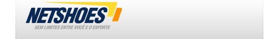 Netshoes.com.br - Sem Limites Entre você e o Esporte.