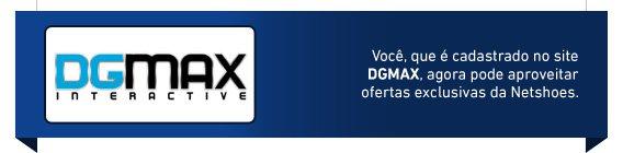 DGMax